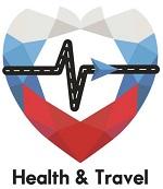 HealthTravel