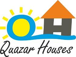 QuazarHouses