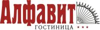 alphavit