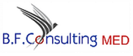 bfconsulting