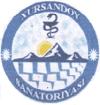 khursandoy
