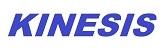 kinesis logo