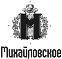 mikhalovskoe