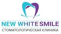 newwitesmile