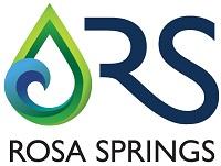 rosasprings