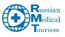 rusmedtourism