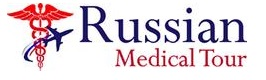 russian medical tour