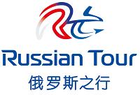 russiantour