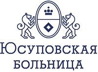 yusupov